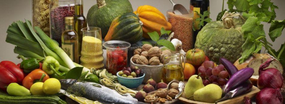 dieta-mediterranea-1