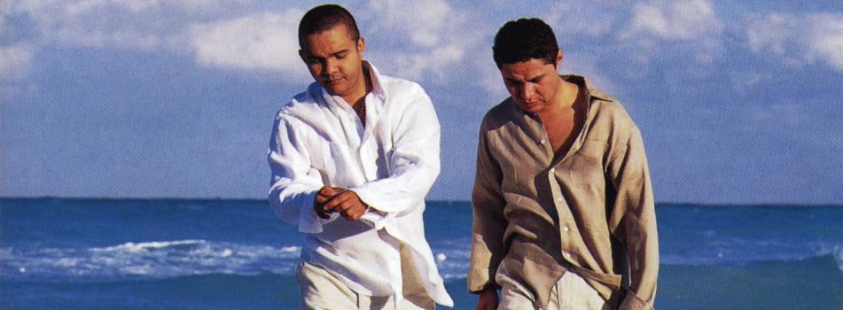 Donato y Estfano
