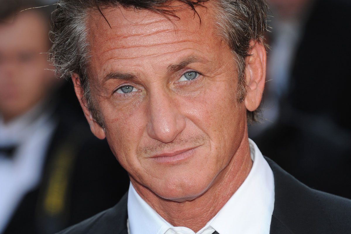 sean penn instagramsean penn young, sean penn height, sean penn instagram, sean penn films, sean penn daughter, sean penn kinopoisk, sean penn oscar, sean penn imdb, sean penn wife, sean penn this must be the place gif, sean penn gif, sean penn gary oldman, sean penn best movies, sean penn фильмография, sean penn natal chart, sean penn wiki, sean penn dating, sean penn wdw, sean penn director, sean penn gangster squad