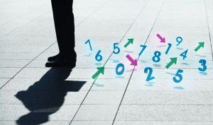 taller numerología