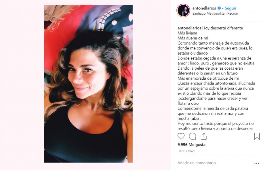 Antonella Ríos