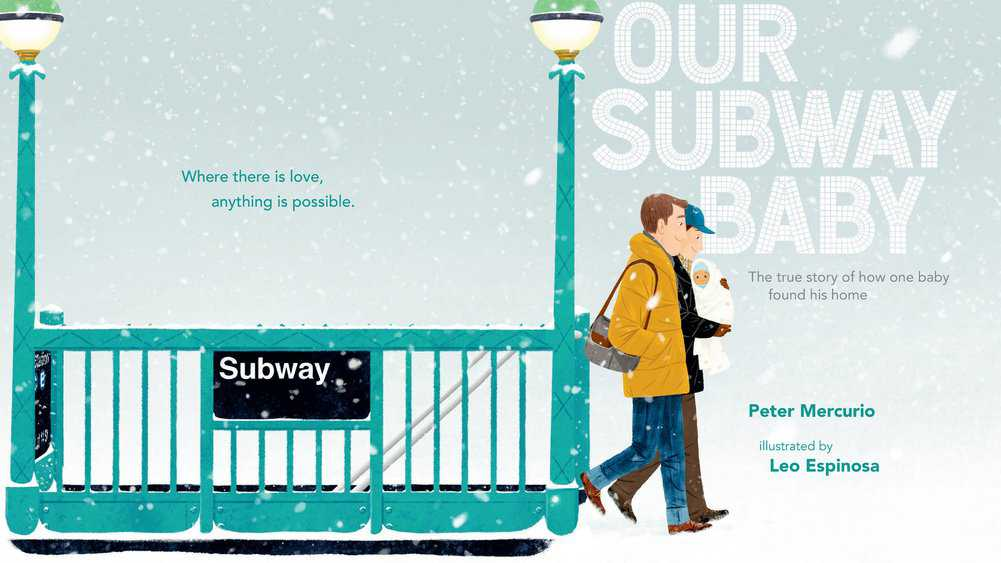 OurSubwayBaby_Cover_Large