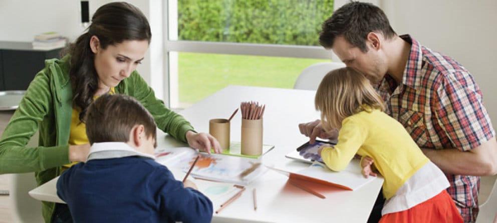 Habilidades blandas: Conoce cómo fortalecerlas en la etapa escolar