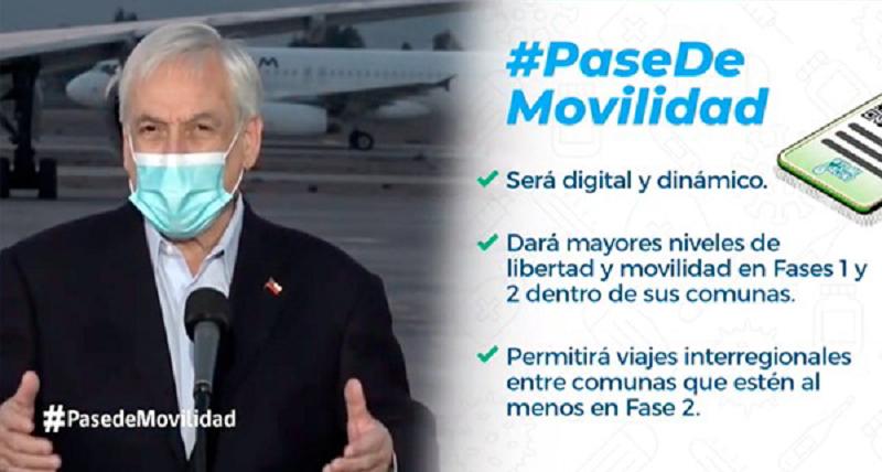 """Doctor Ugarte: """"Chile tiene que tomar conciencia, no somos europeos"""""""