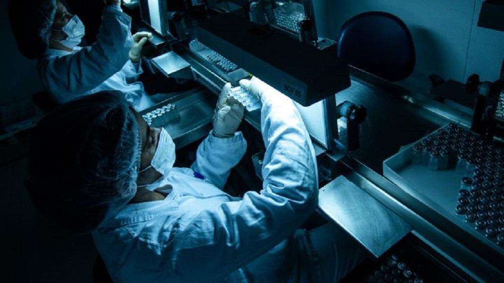 Estudio confirma que el Coronavirus es vascular y no respiratorio
