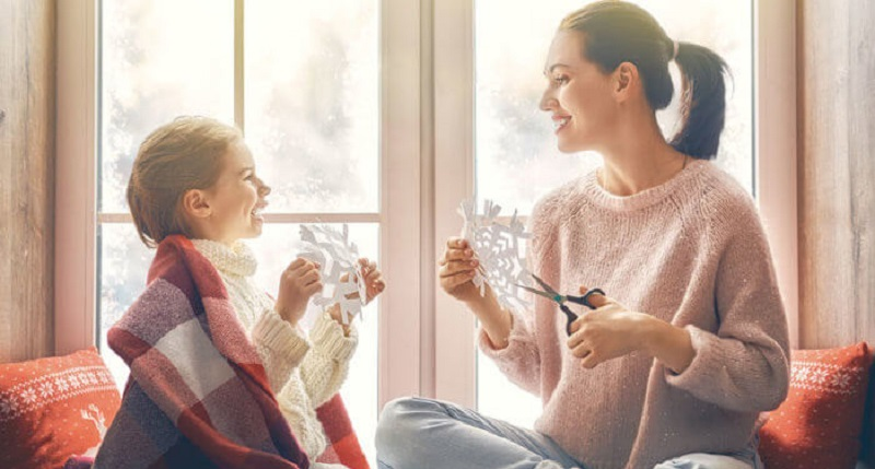 Vacaciones de Invierno 2021: El comienzo del descanso de los escolares