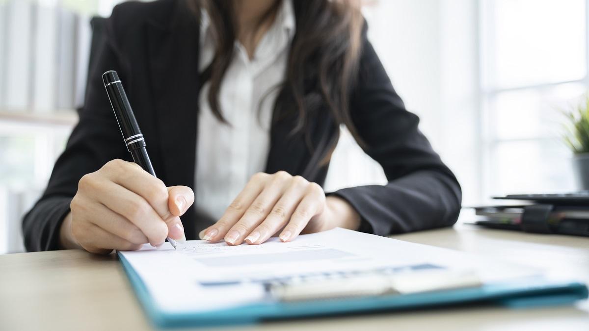 Arriendo de propiedades: Los deberes y derechos del dueño del inmueble